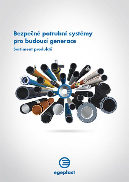 katalog_egeplast